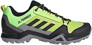 adidas Terrex Ax3, Chaussures de Marche Nordique Homme