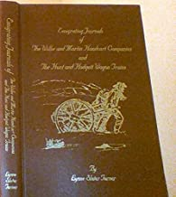 Best willie martin handcart company journals Reviews