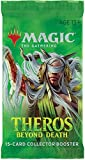 Magic The Gathering Theros Beyond Death Collector Booster, C68790000