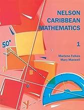 Nelson Caribbean Mathematics 1 (Bk.1)