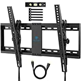 Best Tv Mounts - TV Wall Bracket, Tilt TV Mount for Most Review