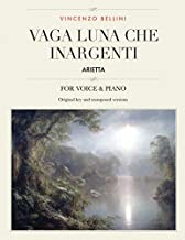 Best vaga luna bellini Reviews
