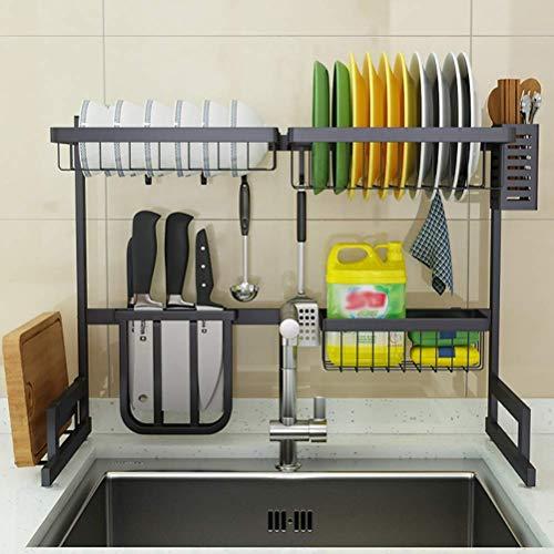 Klaptafel met klaptafel voor wandmontage, inklapbaar laptopbureau, keuken- en eettafel, van hout, kleur notenhout, licht (maat: 70 times, 50 cm times, 19 6