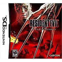 Resident Evil Deadly Silence (輸入版)