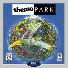 Best theme park pc Reviews