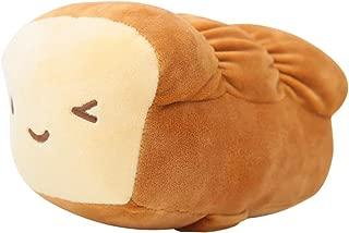 Best stuffed animal bread Reviews