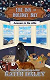 The Inn at Holiday Bay: Answers in the Attic