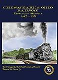 Chesapeake & Ohio Passenger Service 1847-1971