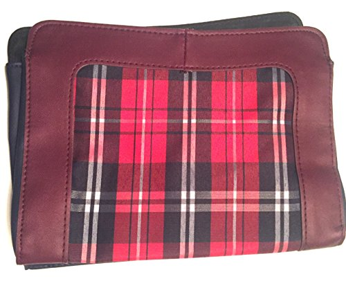 Miche Women's Evening Handbags - Best Reviews bagtip