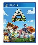 Pixark PS4 - PlayStation 4