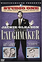 Studio One: The Laughmaker/Square Pegs