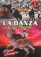 Danza De La Muerte 1 [DVD]