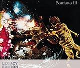 Santana III - Legacy Edition