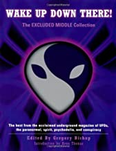 Wake Up Down There!, The Excluded Middle Anthology