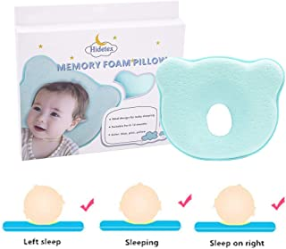 sleep positioner for 6 month old