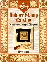 Best bone carving instruction Reviews