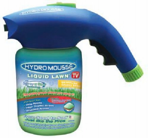 Eagle 17000-6 Eye Marketing Group Inc Hydro Mouss Bermuda Kit