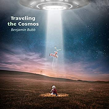 Traveling the Cosmos