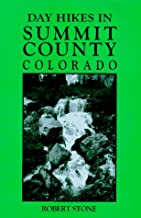 Day Hikes in Summit County, Colorado