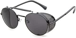 matsuda terminator sunglasses