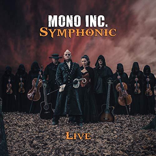 Kein Weg zu Weit (Symphonic Live)