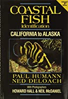 Coastal Fish Identification: California to Alaska