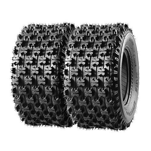 04 yfz 450 tires - 4