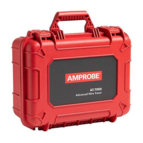 Beha-Amprobe - Beha amprobe cc-7000-eur caso duro para el lo