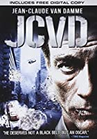 Jcvd [DVD] [Import]
