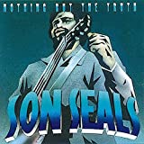 Songtexte von Son Seals - Nothing but the Truth