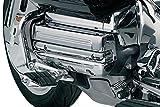 XMT-MOTO Motor Chrome Lighting Valve Covers...
