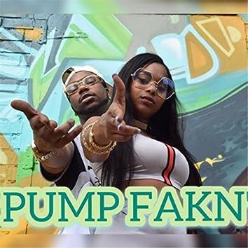 Pump Fakn
