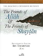 darus sunnah books