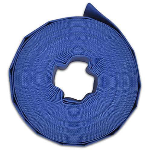 Mewmewcat Manguera Alineado PVC Poliéster 100% Diámetro
