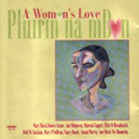 Pluirin Na Mban a Woman's