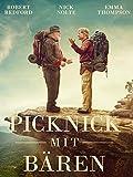 Picknick mit Bären [dt./OV]
