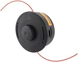 String Trimmer Head Cut Line For Stihl FS106 FS108 FS110 FS120 FS130 FS200 FS250