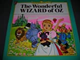 Paperback The Wonderful Wizard of Oz Book