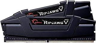 G.skill Ripjaws V 32Gb Ddr4 3200Mhz Memory Module