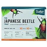 Safer Brand 70102...image