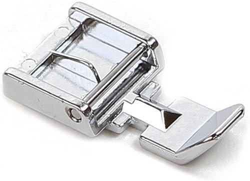 Mejor calificado en Piezas y accesorios para máquinas de coser y ...
