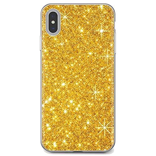 para Samsung Galaxy J1 J2 J3 J4 J5 J6 J7 J8 Plus 2018 Prime 2015 2016 2017 Funda de Silicona para teléfono Bolsa con Diamantes de imitación de Lujo, imágenes 2, J4 2018 Europa
