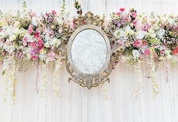 Best pink wedding boquet Reviews