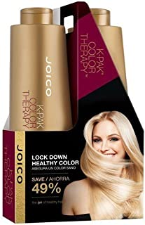 Best joico 1 litre shampoo Reviews