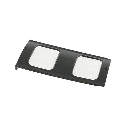 Morphy Richards M//R02048 Accents Remplacement Anti-scale Bouilloire Filtre