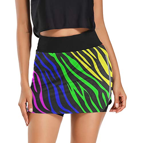 Bubble but mini skirts 80s Skirts At 80sfashion Clothing