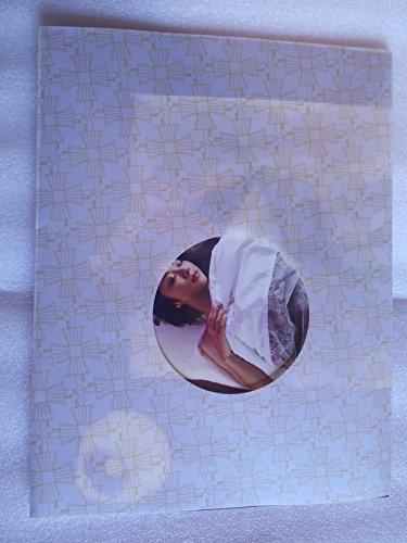 2010年公演パンフレット 甘え AMAE 劇団、本谷有希子 小池栄子 水橋研二 安藤玉恵 広岡由里子