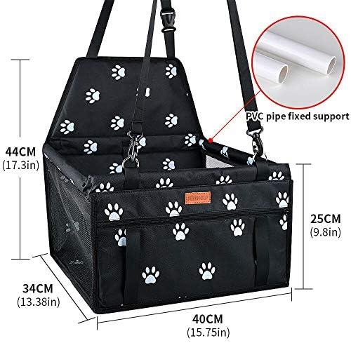 Accesorios para perros pequenos _image2