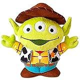 Emishin Comprar Ahora: Emishintoy Woody Three Essentant Plach Toys 20 cm
