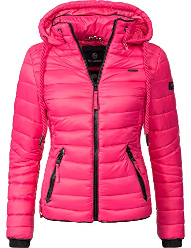 Winterjacken Pinke Pink Alles In ZXPkiOuT